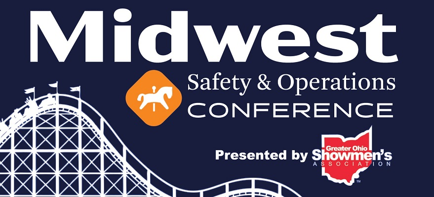 MIDWEST SAFETY & OPERATIONS CONFERENCE