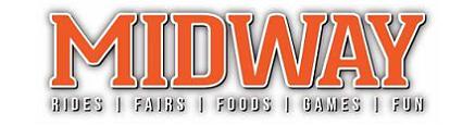 Midway Mag Slider