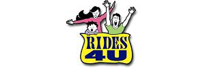 Rides4u