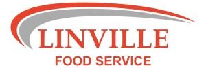 Linville